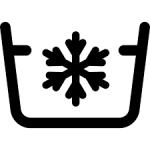 clasificación repaletizado identificación y remanejo de productos